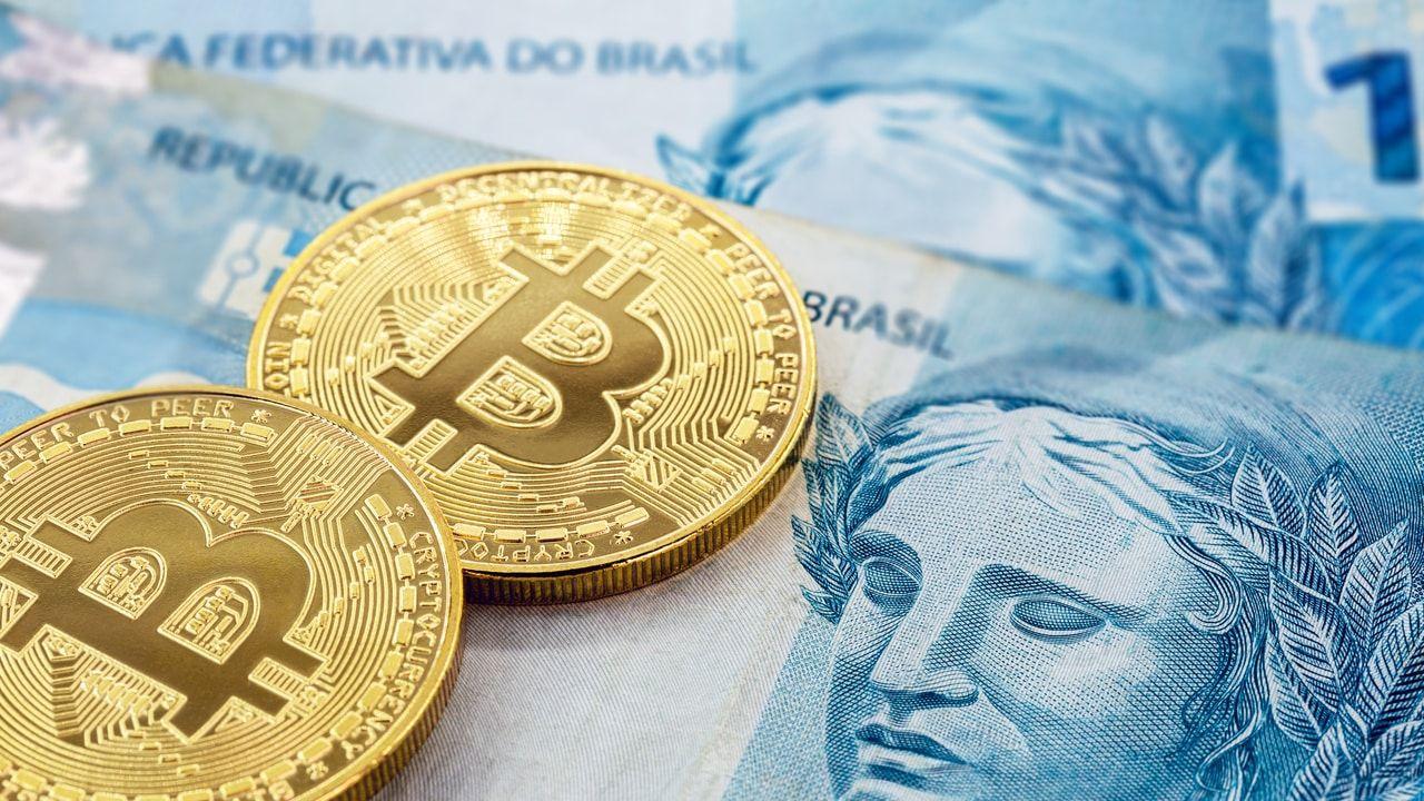 real digital nova moeda brasileira