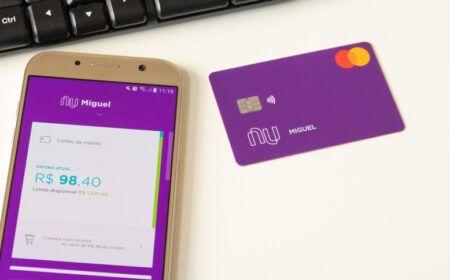 Aplicativo Nubank fora do ar: O app está off ou com erro? Veja o que fazer