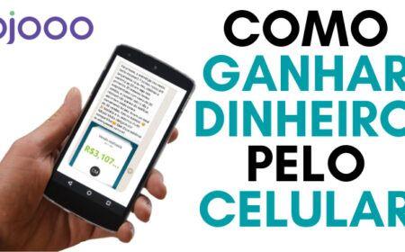 Aplicativo Ojooo promete pagar de R$100 a R$150 por dia para assistir anúncios: Como fazer o cadastro e receber?