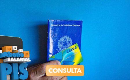 """Aplicativo para consultar PIS/Pasep: R$ 24,5 bi estão """"esquecidos"""" no PIS – Veja se você tem direito ao dinheiro"""