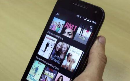 Aplicativos para assistir Séries e Filmes Grátis no Celular: Conheça 6 apps para Android e iOS