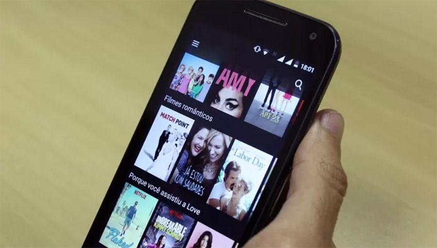 Aplicativos para assistir Séries e Filmes Grátis no Celular