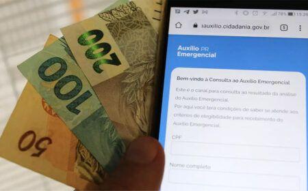 Auxílio Emergencial Paraná Cadastro: Quem tem direito, Consulta e Pagamentos