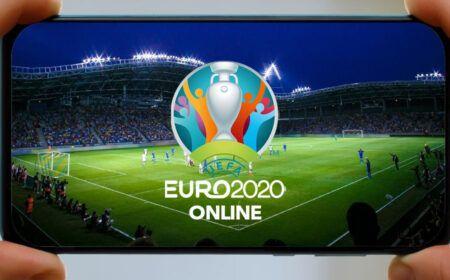 Bélgica x Itália: Onde assistir ao vivo online – Eurocopa quartas de final 02/07