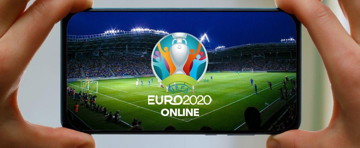 Bélgica x Itália- Onde assistir ao vivo online