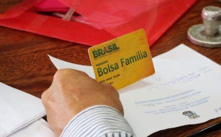 Bolsa Família libera empréstimos de até R$ 15 mil em junho: Grupo de cadastrados já pode solicitar!