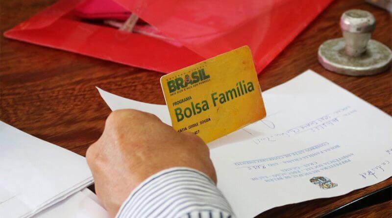 Bolsa Família libera empréstimos de até R$ 15 mil em junho