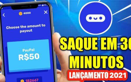 Cashyy App paga até R$ 50,00 para você jogar: É confiável? Veja como baixar