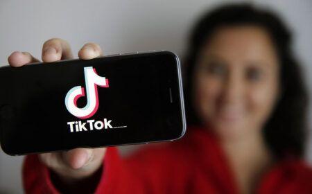 Como Registrar o Aplicativo do Patrocinador no TikTok: Passo a passo para ganhar grana com o App!