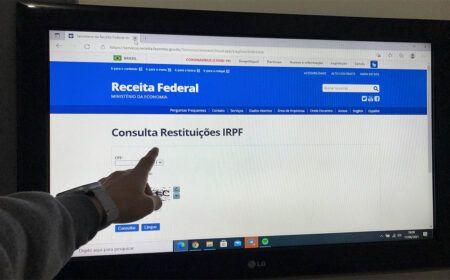 Consulta pagamentos de junho do 2º lote da restituição do IRPF 2021: Veja o calendário