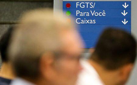 FGTS Emergencial 2021 já está com calendário de pagamento liberado?