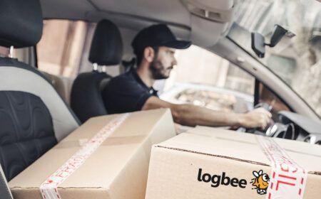 LogBee Magalu Cadastro 2021: Renda extra para entregar encomendas – Quer ser motorista?
