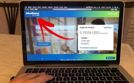 MindSumo Cadastro: Site é confiável? Paga certinho? É possível ganhar mais de $600 Dólares no PayPal?