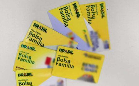 Novos pagamentos do Bolsa Família 2.0: Valor de R$300 começa a ser pago em que data?