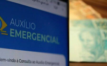 Parcelas retroativas de R$ 600,00 do Auxílio Emergencial estão a caminho