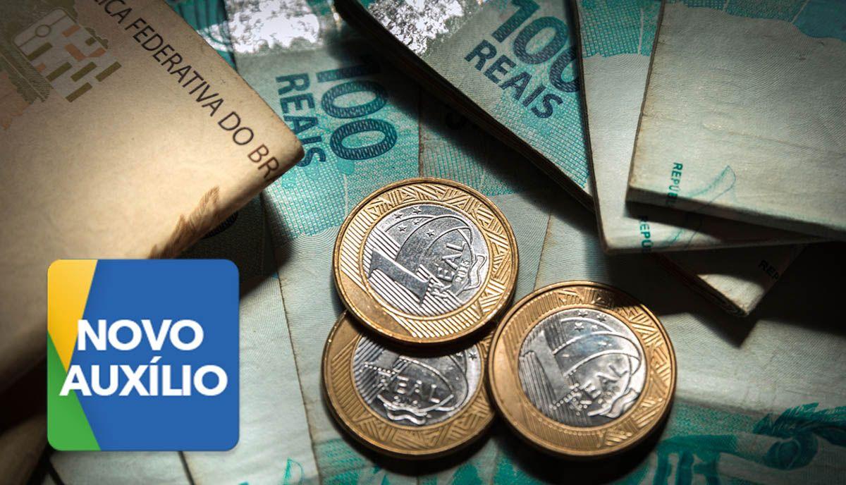 Prefeitura começa a cadastrar para benefício de R$ 600,00