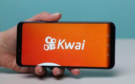 Promoção Kwai pagando até R$2.400 por indicação de 15 pessoas: Pode confiar?