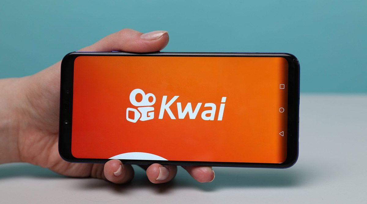 Promoção Kwai pagando até R$2.400 por indicação de 15 pessoas