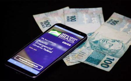 Para o 2º semestre: Prorrogação do Auxílio Emergencial será de R$ 250 ou R$ 500 – Veja os grupos