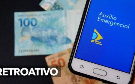 Retroativo de até R$ 2.400 é liberado: Veja os pagamentos desta semana