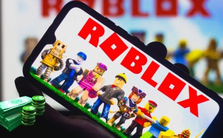 RobloxBux App: Como ganhar Robux Grátis – Aplicativo é seguro?