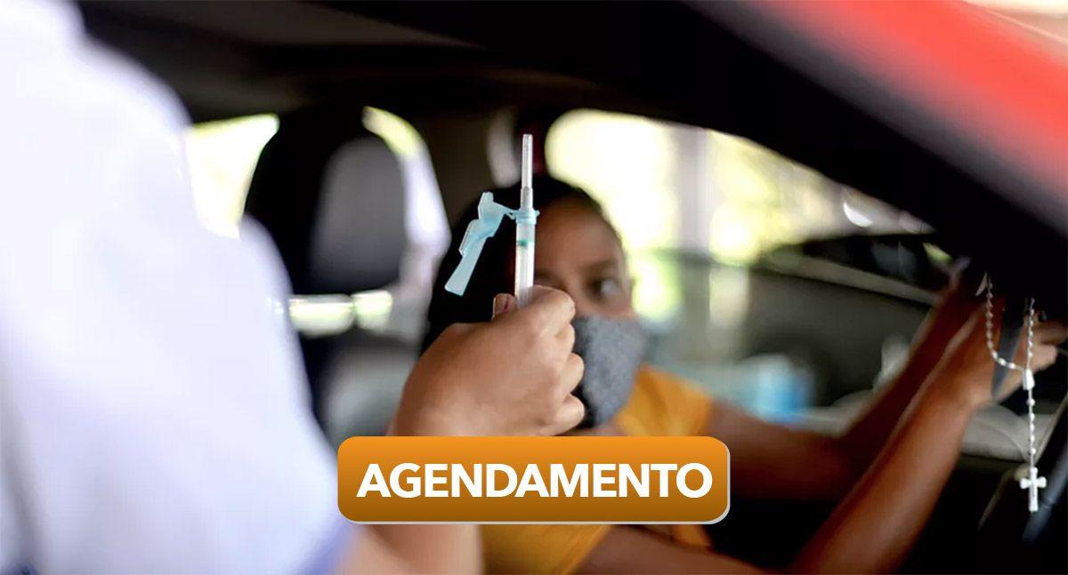 SMS Salvador Cadastro