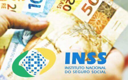 Aposentados e Pensionistas vão receber atrasados do INSS: Consulte e veja se você está na lista