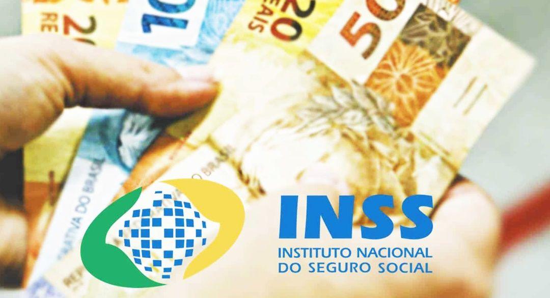 Aposentados e Pensionistas vão receber atrasados do INSS