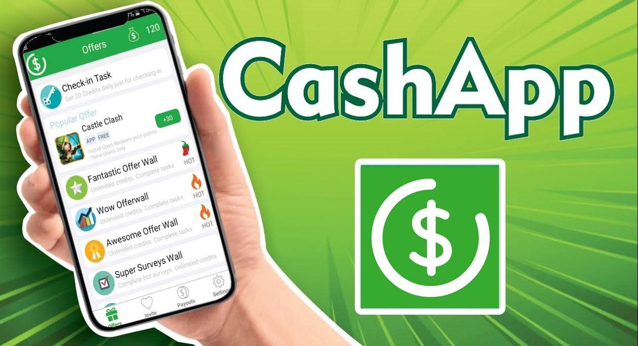 App Cashing como funciona: Pagamentos pelo PicPay e Mercado Pago com saque mínimo de R$5 é real?