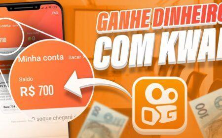 App Kwai dá dinheiro: Veja as formas de ganhar grana usando o aplicativo