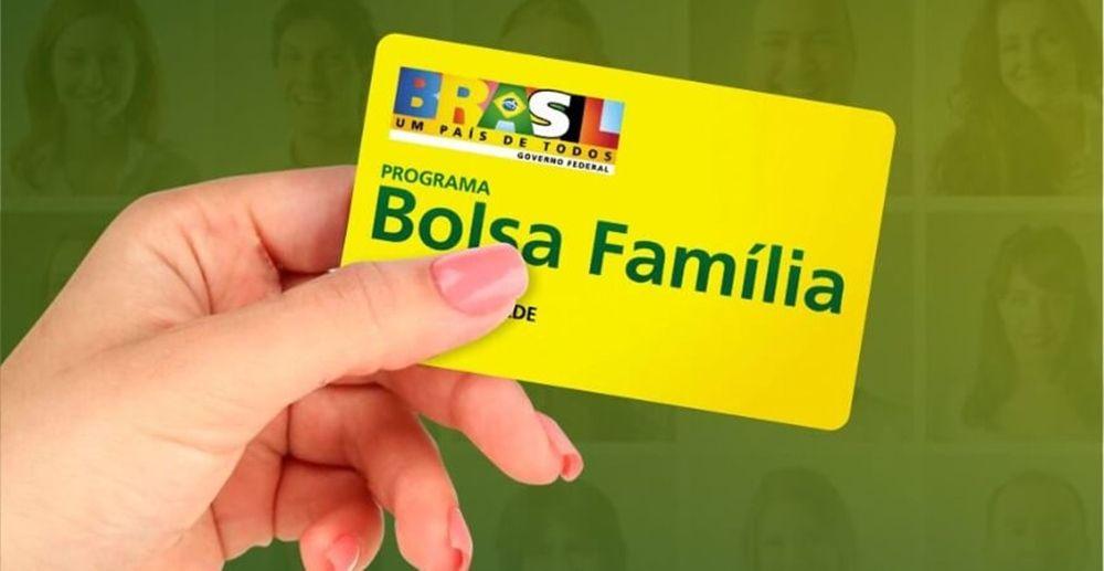 Bolsa Família com valor mínimo de R$300 e calendário confirmado