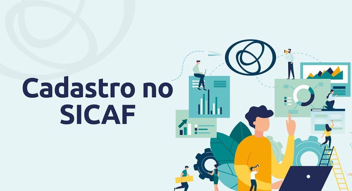 Cadastro SICAF 2021 Consulta, atualização e como participar das licitações
