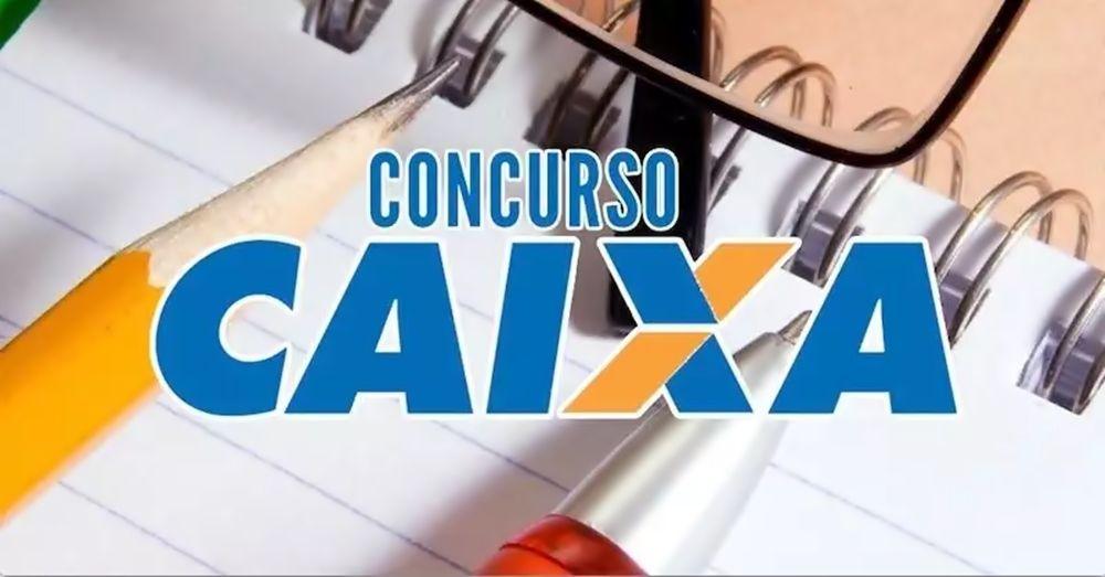Caixa anuncia 10 mil vagas entre concursados e terceirizados