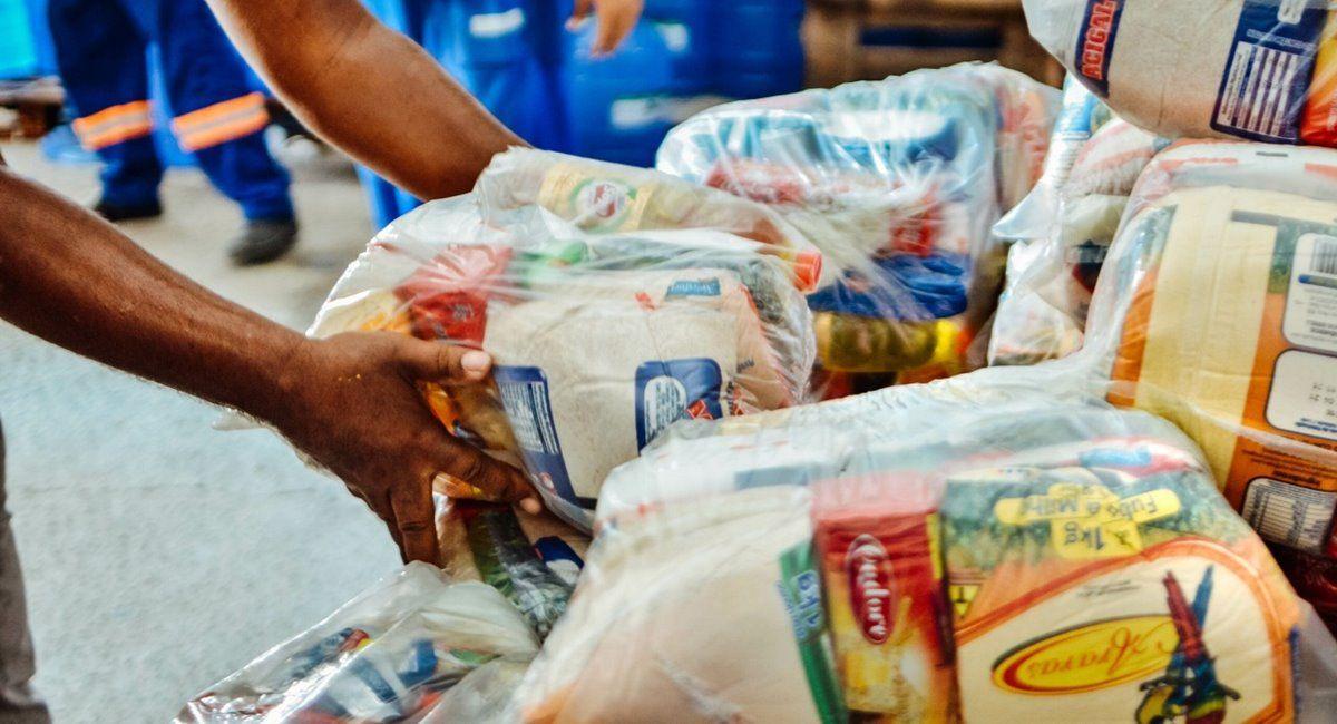 Cartão Merenda, Kit Alimentação e Depósitos de R$90: Veja quem tem direito aos benefícios