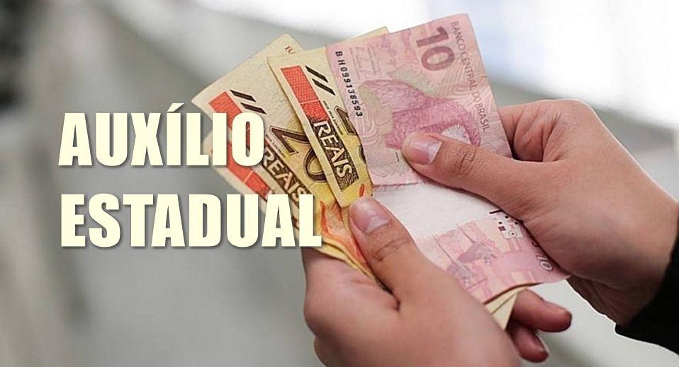 Estados aprovam Auxílio de R$ 500 para novo grupo
