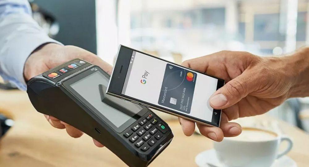 Google Pay App - Como Instalar e Usar