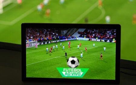 Jogos Sexta-feira 02/07 – Saiba onde assistir todas as partidas ao vivo