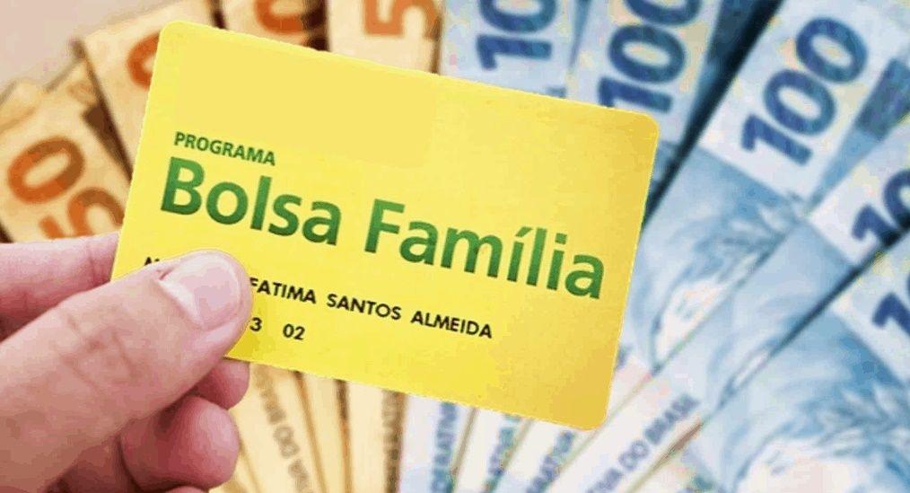 Liberação e novo valor do Bolsa Família Veja as novidades a partir de agosto