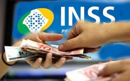 Liberado Pagamentos Atrasados para Aposentados e Pensionistas do INSS: Veja a data para sacar