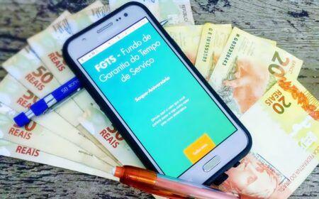 Caixa e Banco do Brasil liberam Saques do FGTS e PIS: Novo prazo para sacar?
