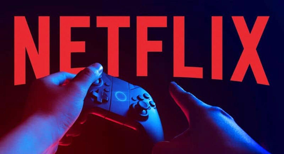 Netflix Jogos Valor, biblioteca, dispositivos móveis e mais
