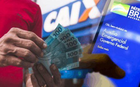Novos Pagamentos: Dataprev libera consulta ao saldo do Auxílio pelo CPF e contestação para negados