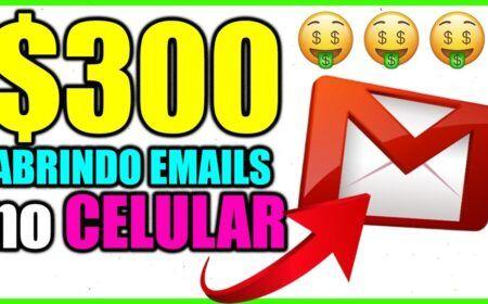 Paid To Read Email paga mesmo? Saque de $65 No PayPal para ler e-mails