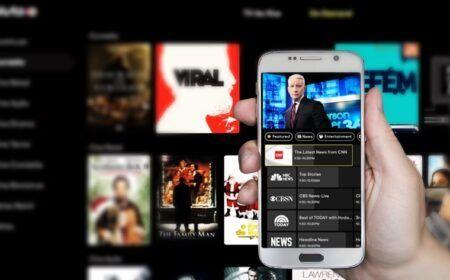 Pluto TV App: Filmes e Séries grátis no Celular, TV ou PC