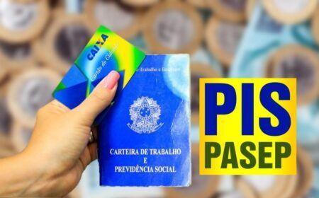 Quando começa o pagamento do PIS Pasep dobrado: Trabalhadores já podem consultar