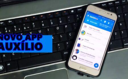 Novo App Auxílio: Beneficiários precisam baixar ou atualizar o aplicativo para receber a prorrogação?