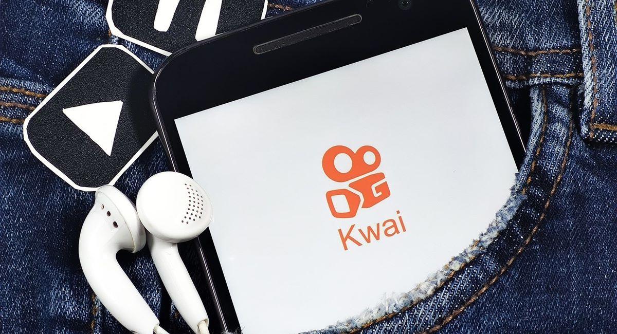Aba de promoção do Kwai: Onde fica e como ganhar até R$ 8 mil no App