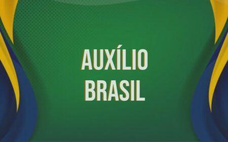 Auxílio Brasil: 7 informações importantes para receber o novo Bolsa Família