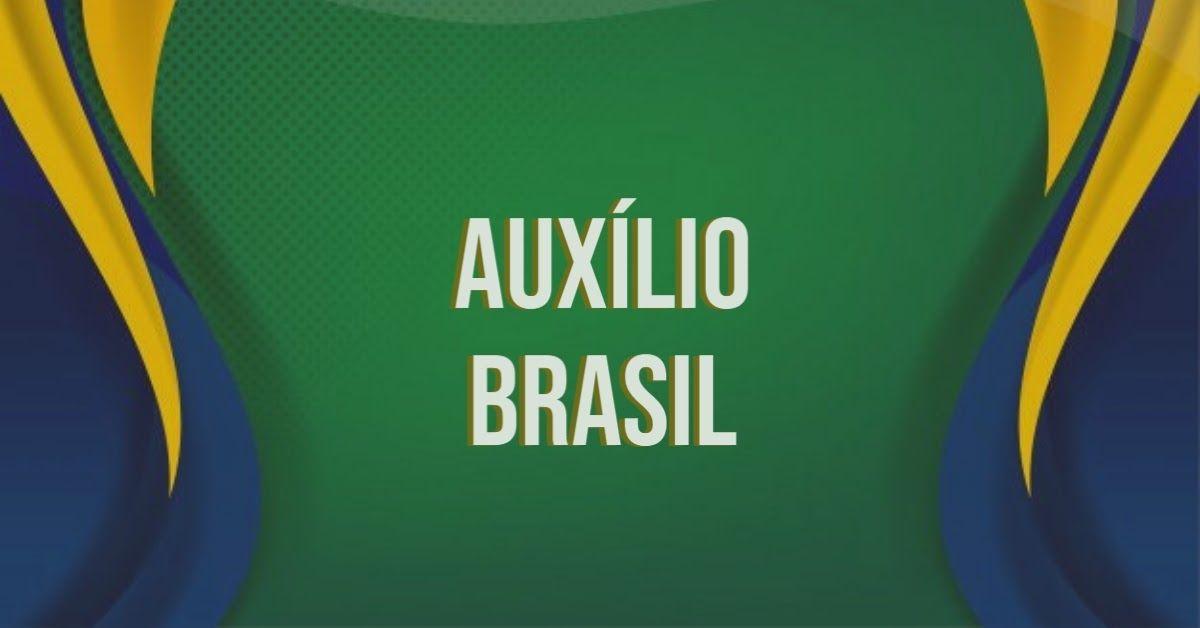Auxílio Brasil 7 informações importantes para receber o novo Bolsa Família