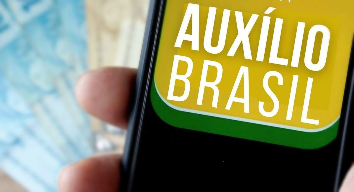 Auxílio Brasil Nova inscrição será pelo CadÚnico; veja como se cadastrar